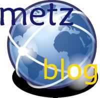 Metzblog