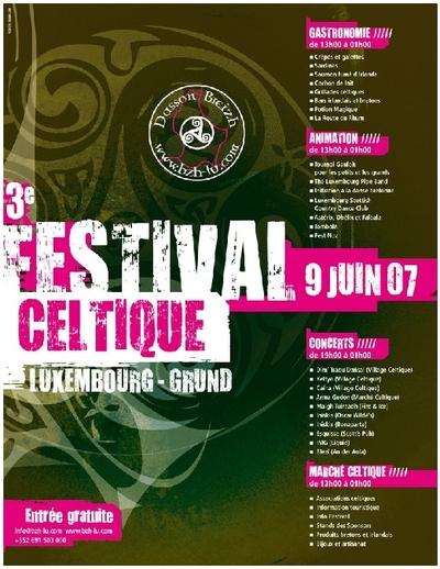 Festivalceltique2007