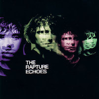 Rapture_echoes
