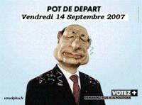 Pot_de_depart