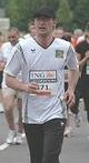 Marathoning1_1
