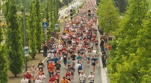 Marathoning3