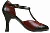 Tangoshoes2