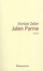Zeller_julienparme